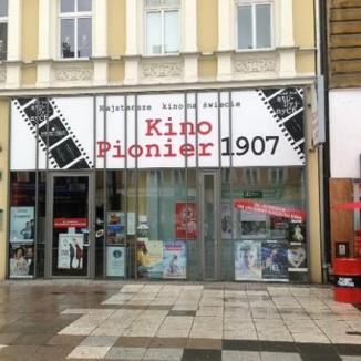 Kino Pionier w Szczecinie/Wikipedia
