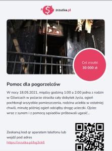 https://zrzutka.pl/bg3ck6